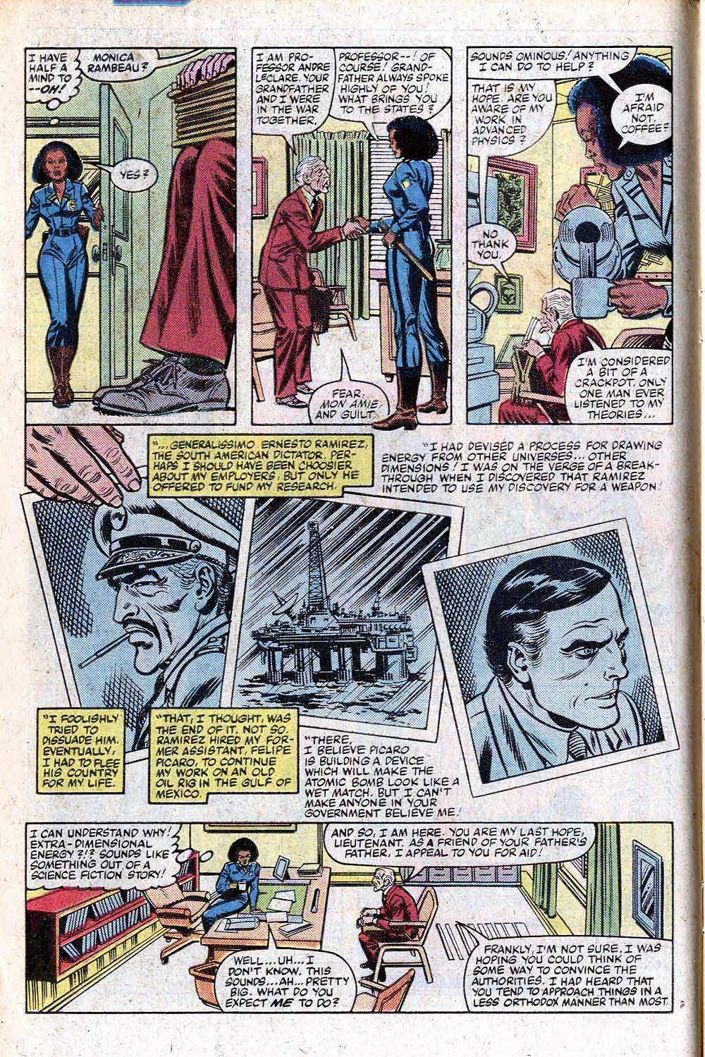 The Amazing Spider-Man (1963) _Annual_16 Page 13