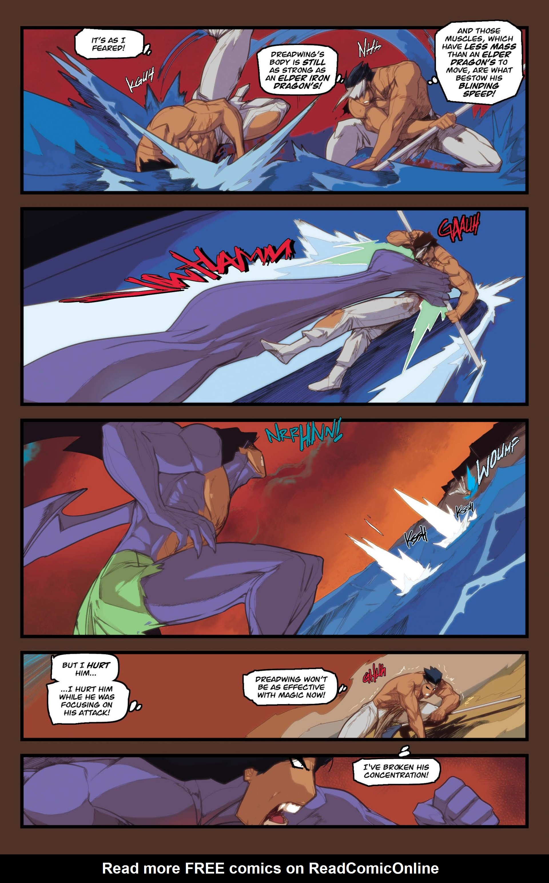Gold Digger (1999) 145 Page 13