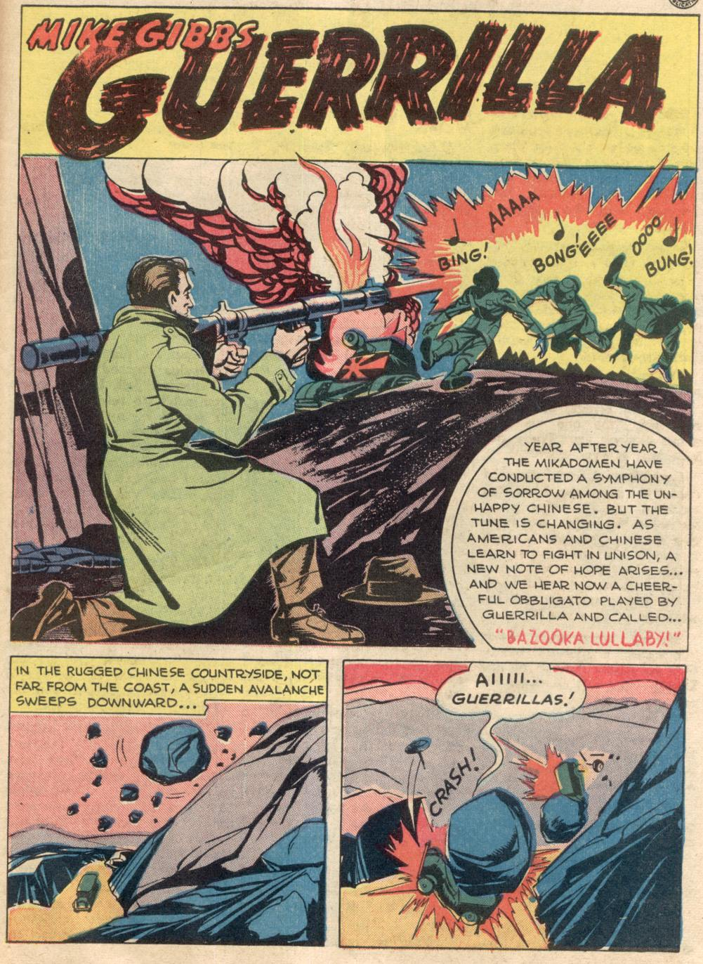 Read online Adventure Comics (1938) comic -  Issue #100 - 41