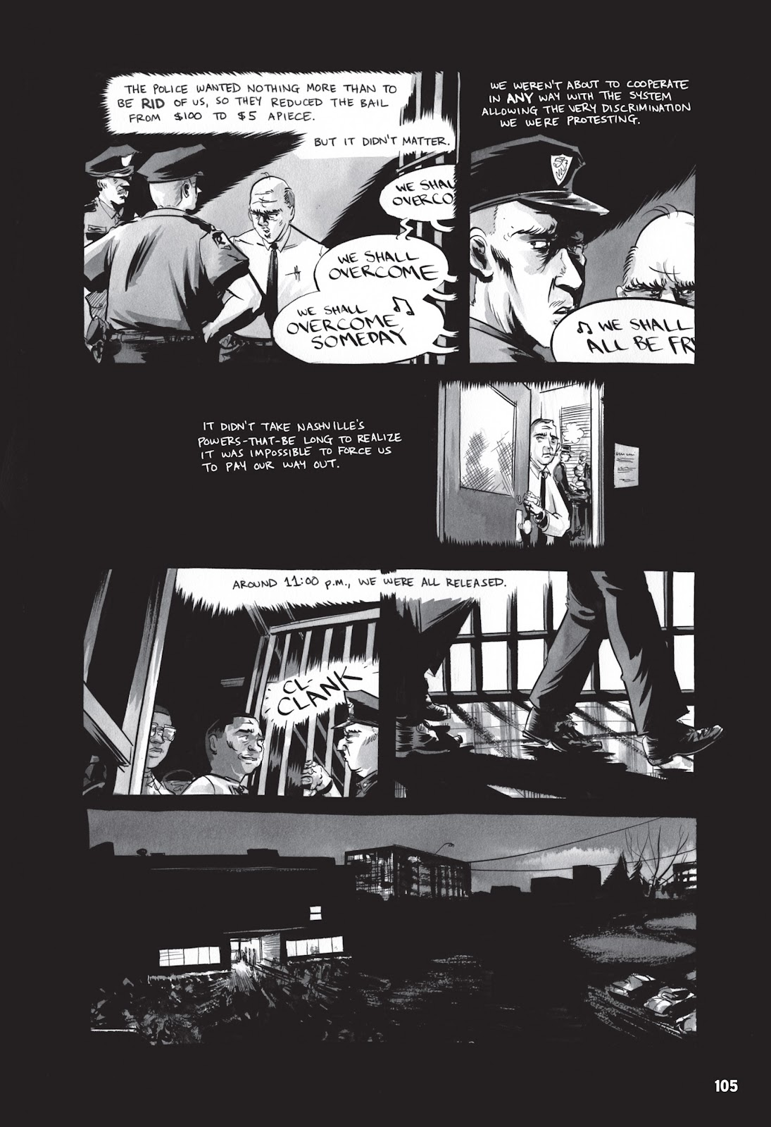 March 1 Page 102