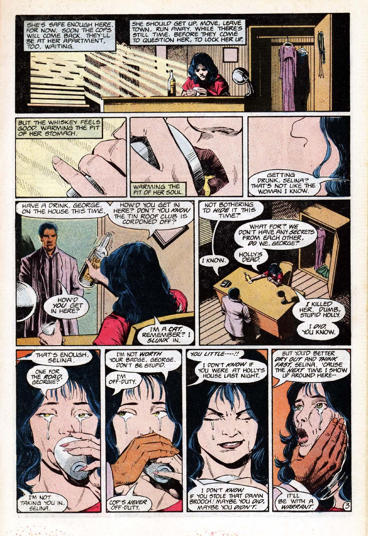 Action Comics (1938) 613 Page 31