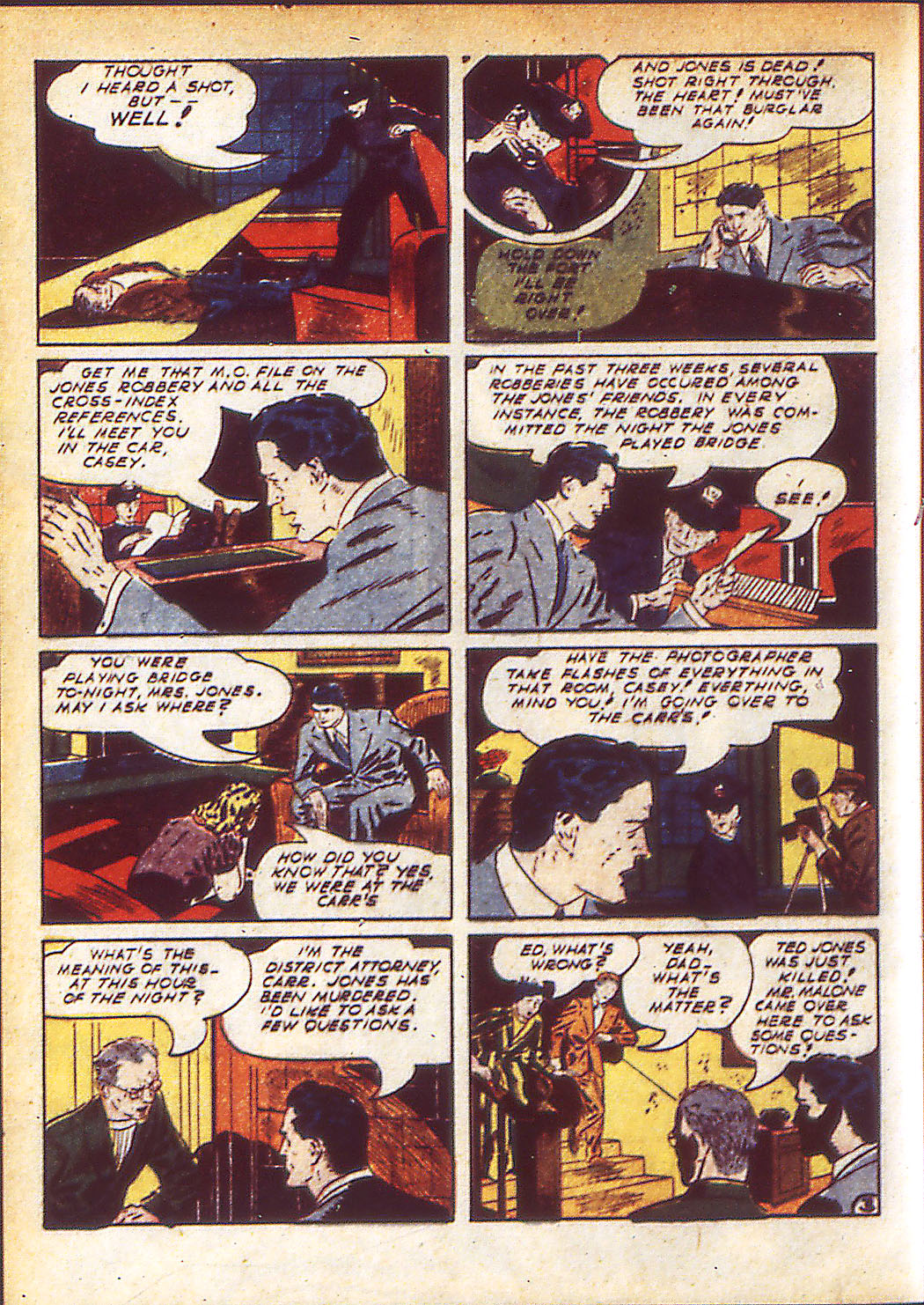 Detective Comics (1937) 57 Page 54
