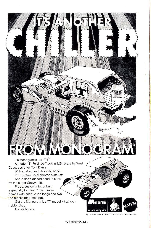 Captain America (1968) _Annual 1 #1 - English 2