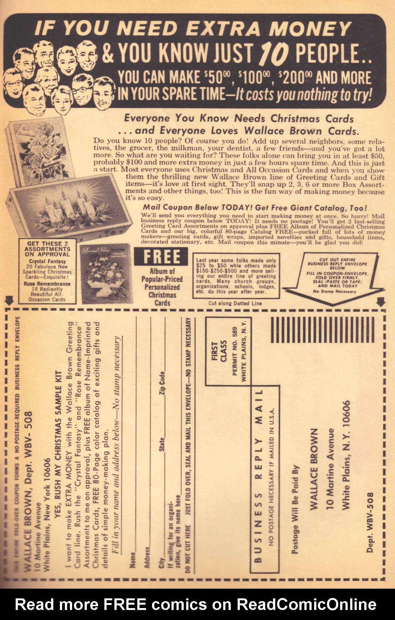 Read online Adventure Comics (1938) comic -  Issue #383 - 35