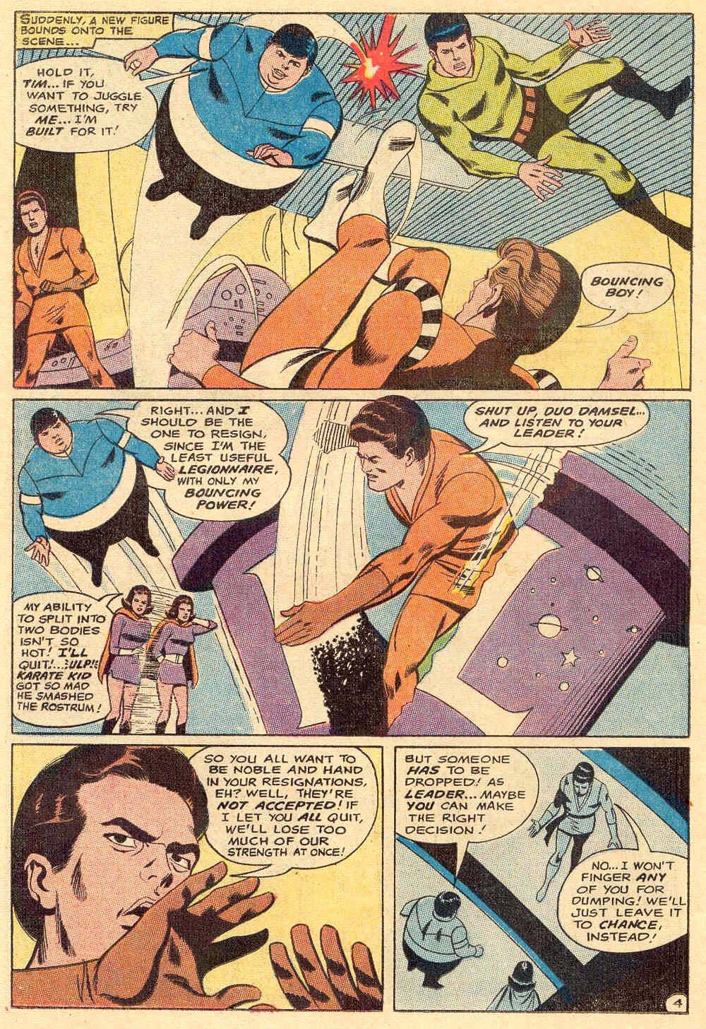 Action Comics (1938) 387 Page 25