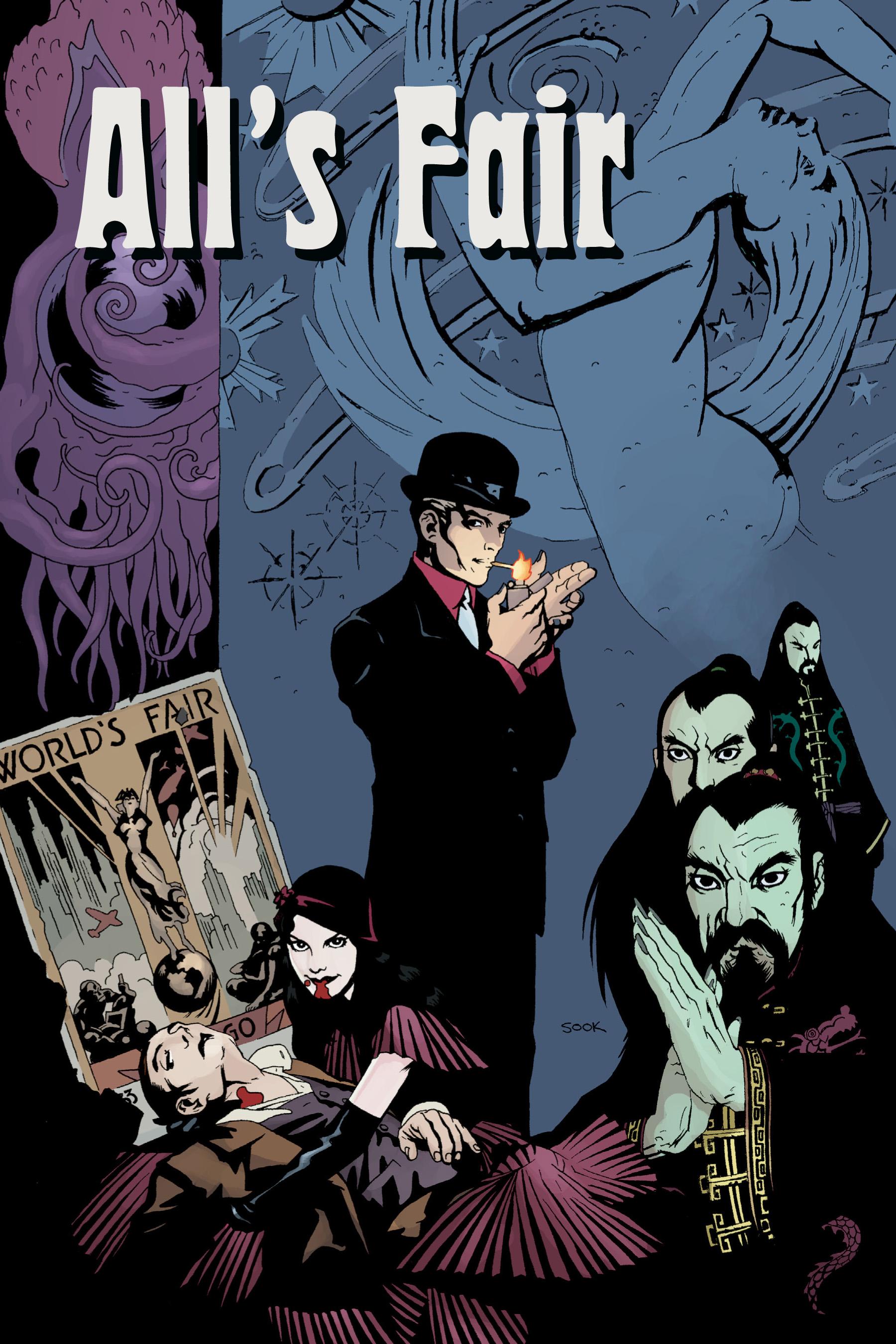 Read online Buffy the Vampire Slayer: Omnibus comic -  Issue # TPB 1 - 9