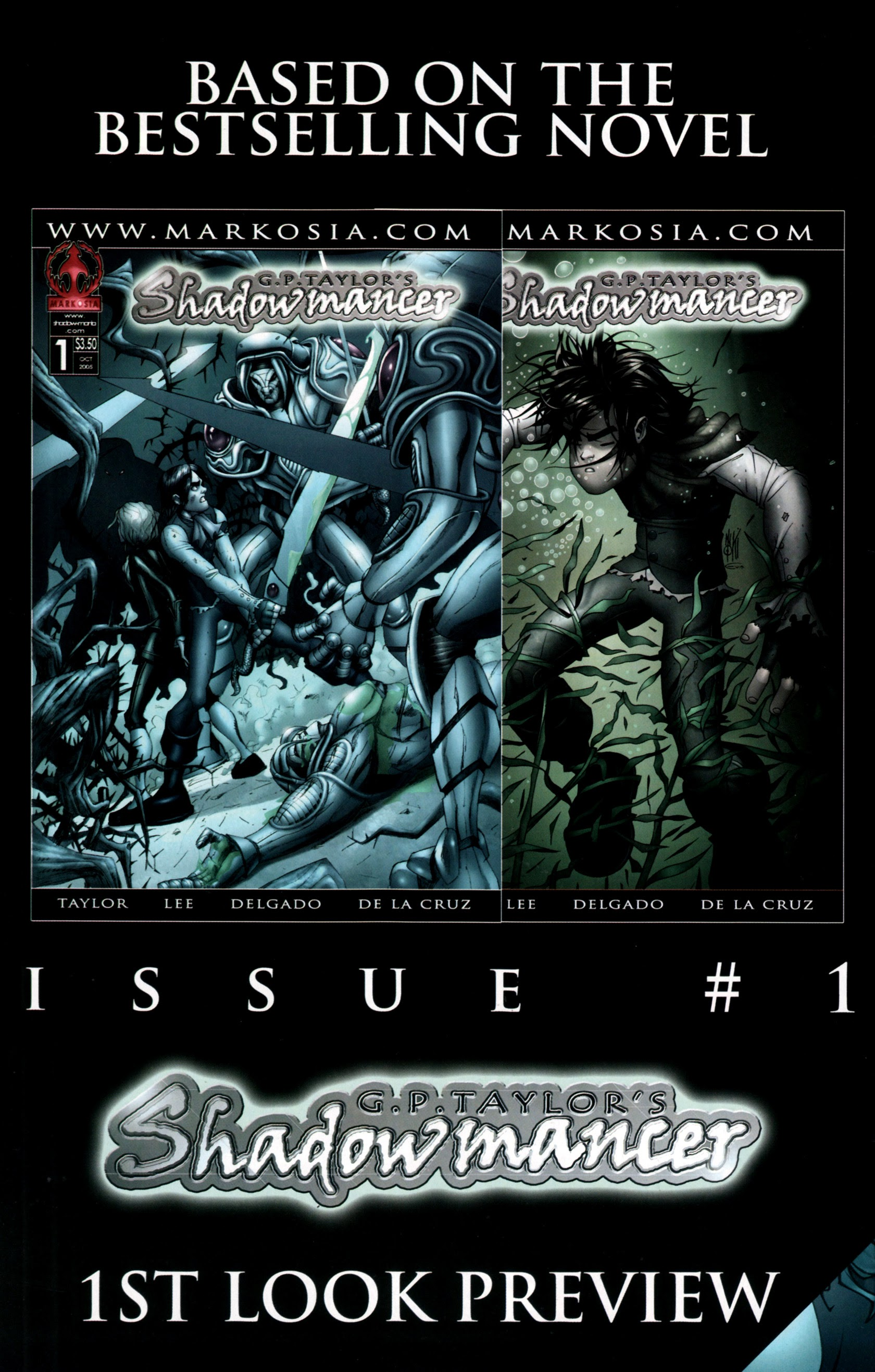 Read online Abiding Perdition comic -  Issue #2 - 26