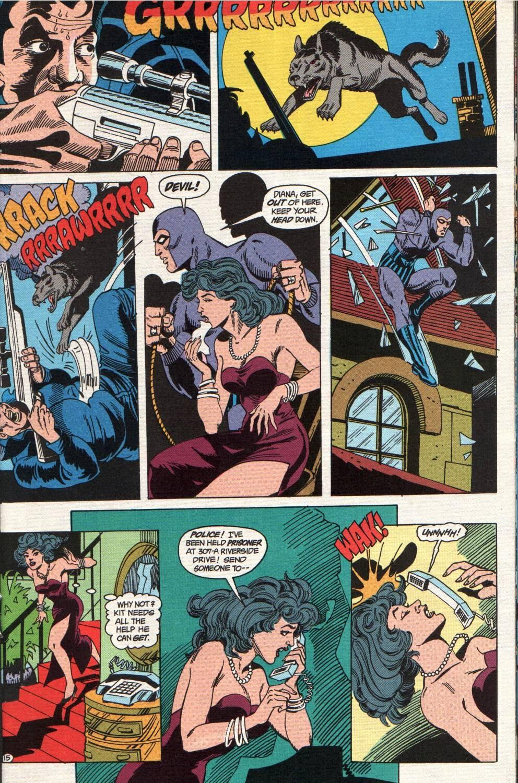 Read online The Phantom (1988) comic -  Issue #4 - 16