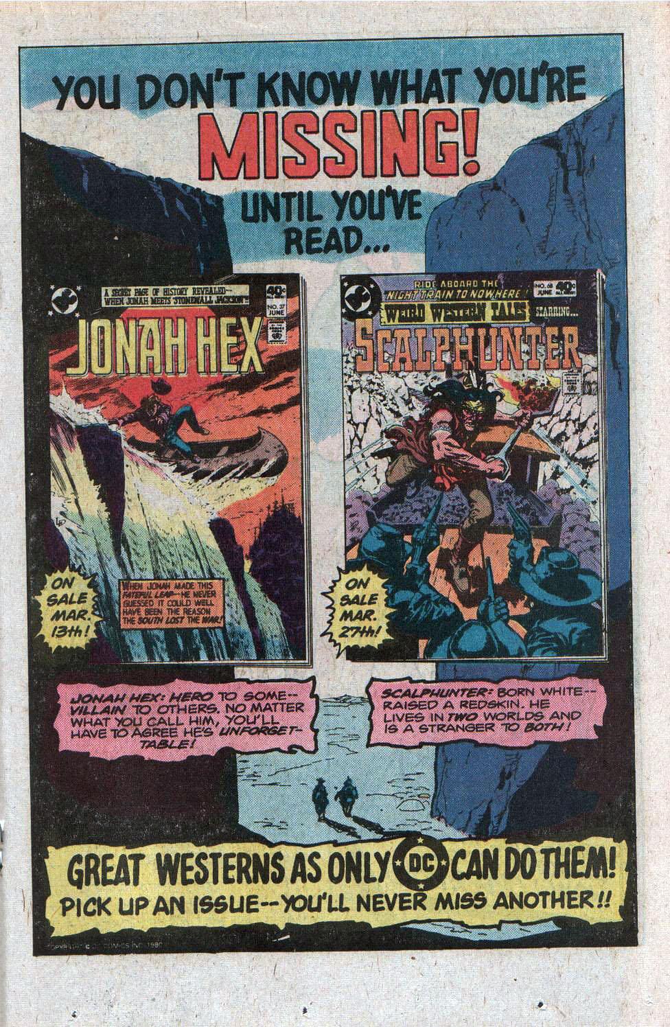 Read online Adventure Comics (1938) comic -  Issue #472 - 18