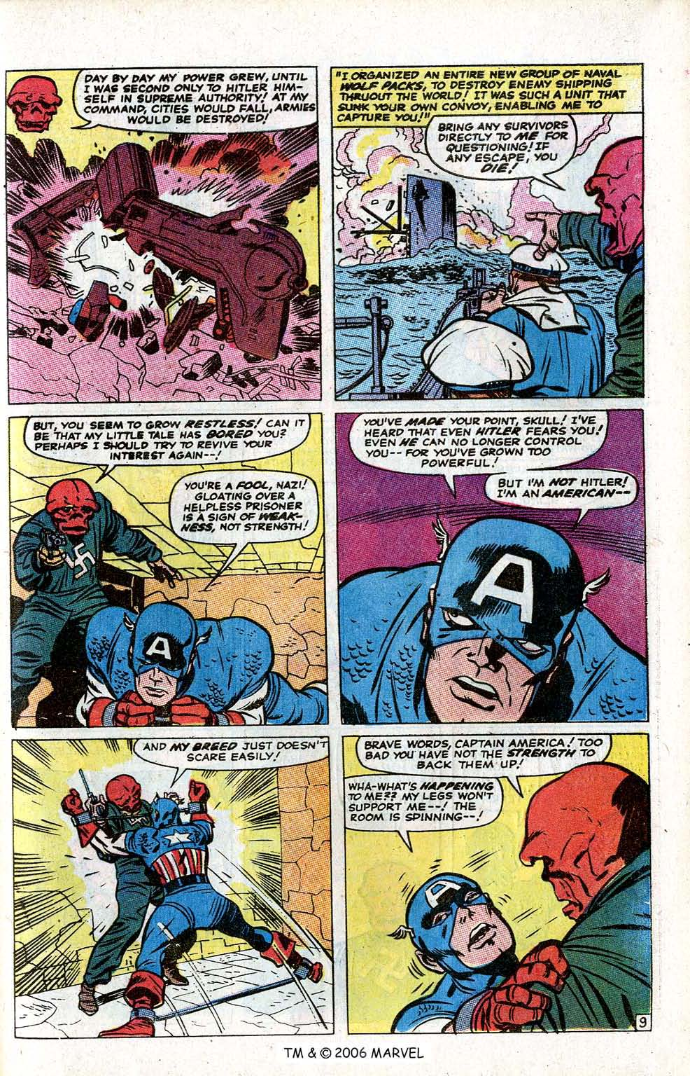 The Avengers (1963) _Annual_3 Page 38
