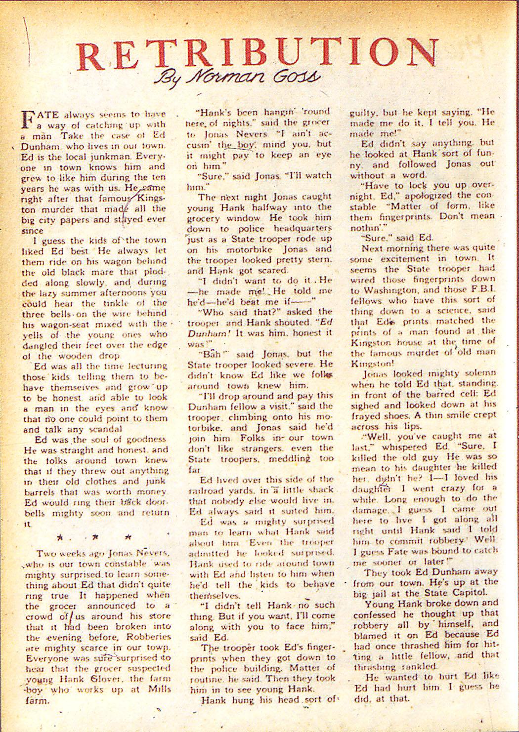 Detective Comics (1937) 57 Page 50