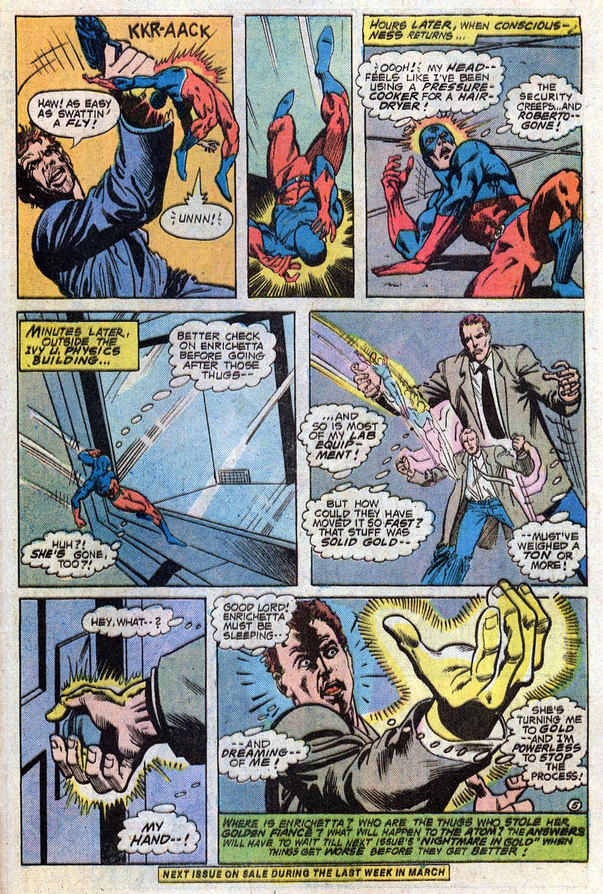 Action Comics (1938) 447 Page 19