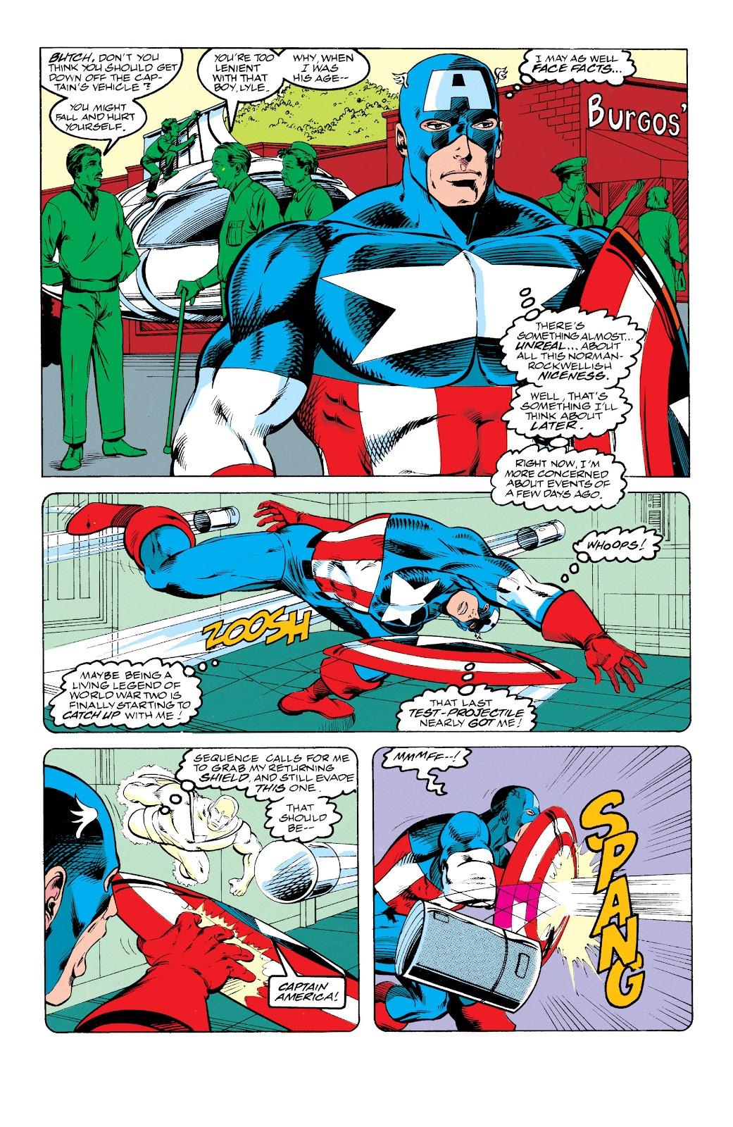 Read online Avengers: Citizen Kang comic -  Issue # TPB (Part 1) - 8