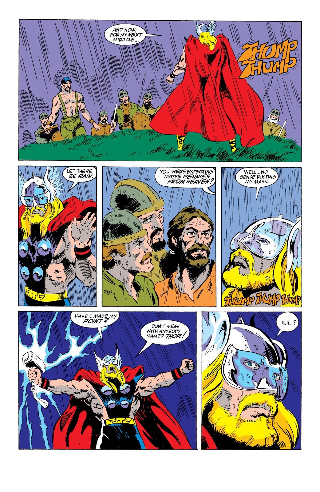Read online Avengers: Citizen Kang comic -  Issue # TPB (Part 1) - 69