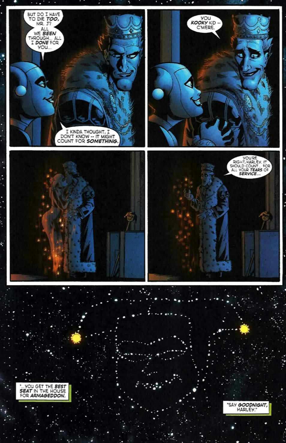 Action Comics (1938) 770 Page 13