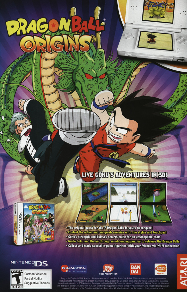 Read online Sonic X comic -  Issue #39 - 35