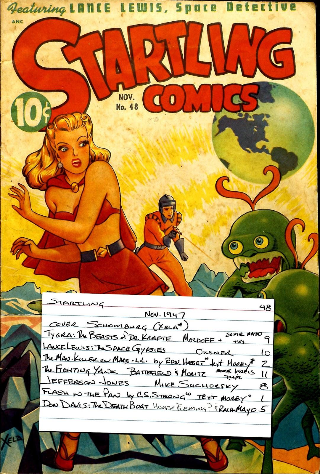 Startling Comics 48 Page 53