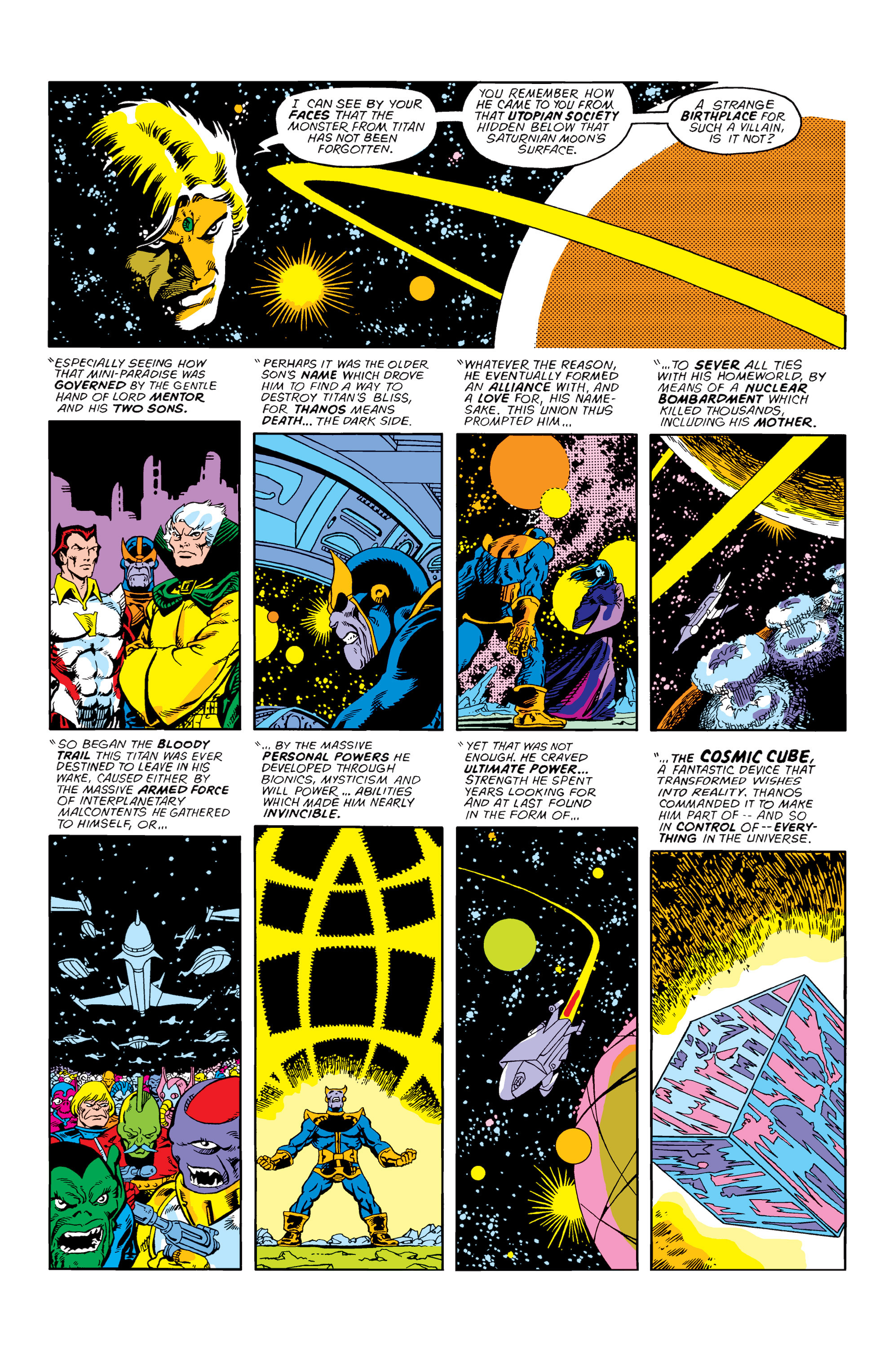 The Avengers (1963) _Annual_7 Page 9