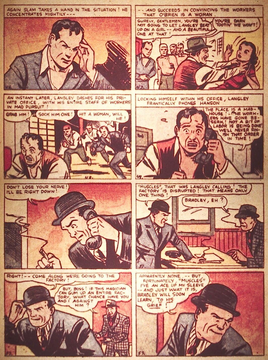 Detective Comics (1937) 20 Page 59
