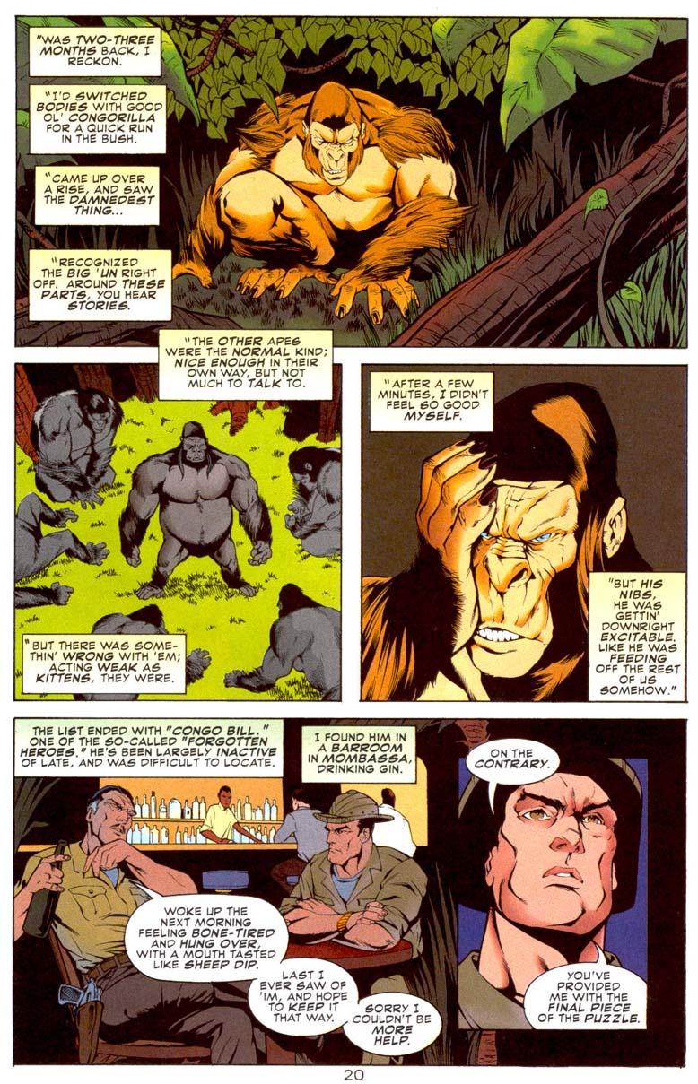 Martian Manhunter (1998) _Annual 2 #2 - English 21
