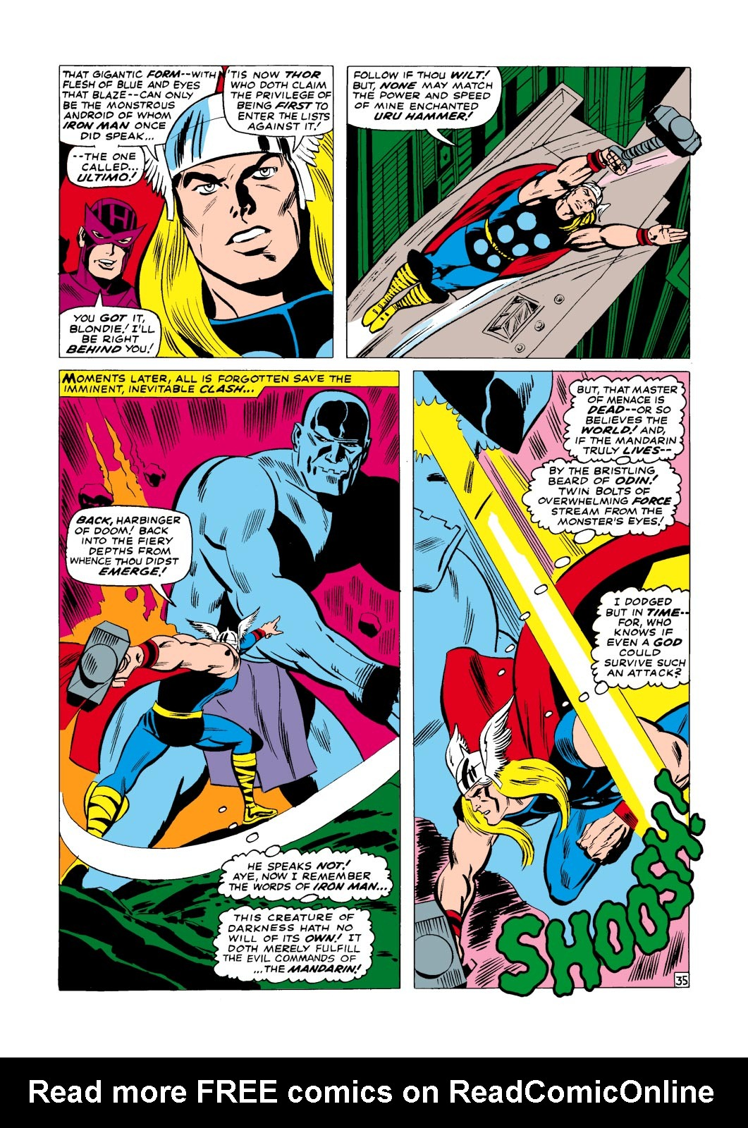 The Avengers (1963) _Annual_1 Page 35