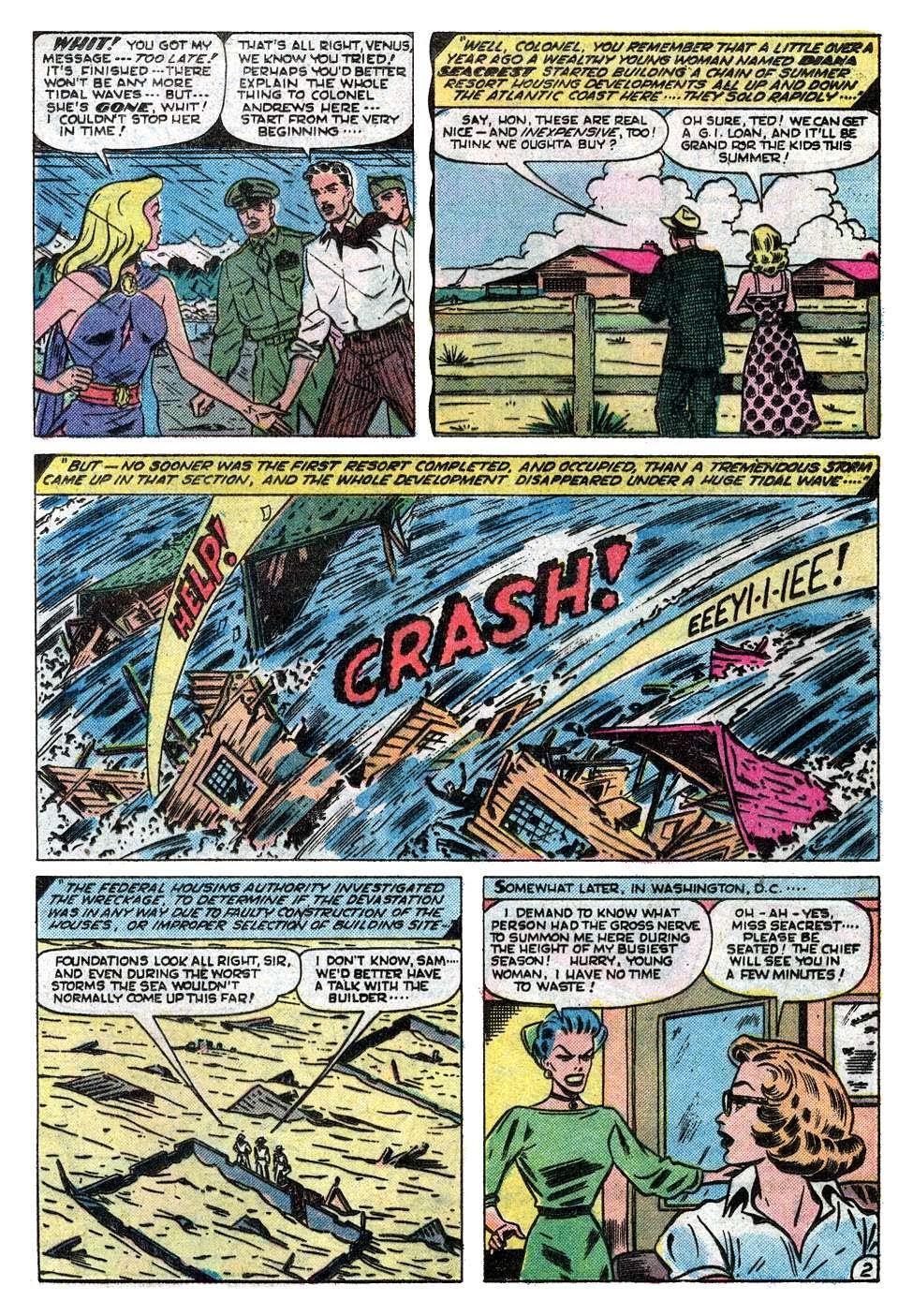 Venus (1948) issue 18 - Page 3