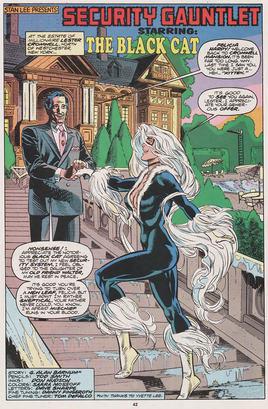 Web of Spider-Man (1985) _Annual 8 #8 - English 38