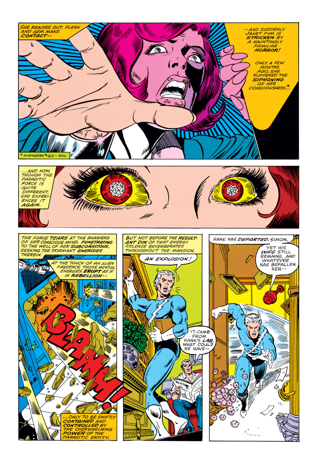 The Avengers (1963) _Annual_8 Page 4