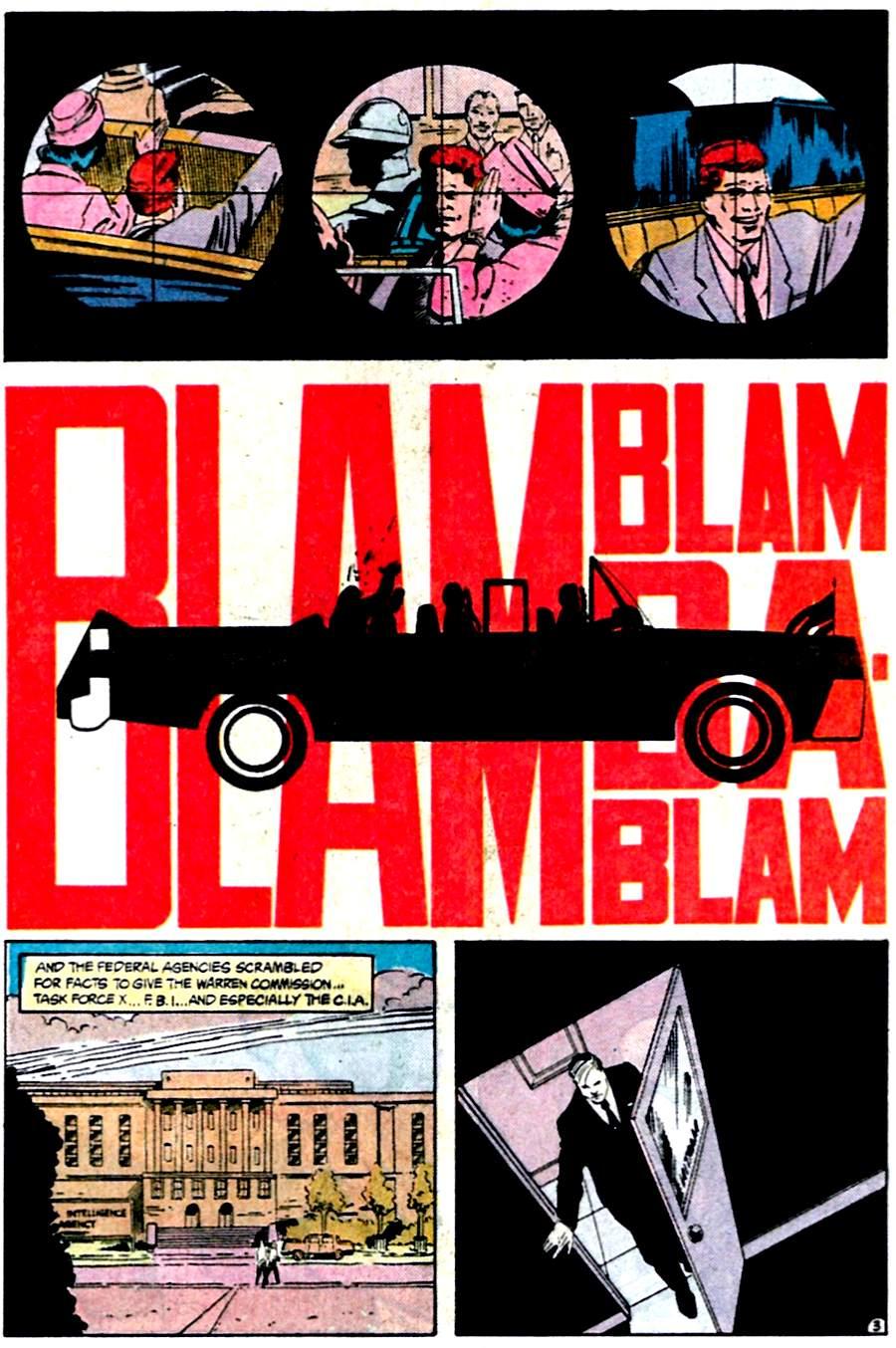 Suicide Squad (1987) _Annual 1 #1 - English 4