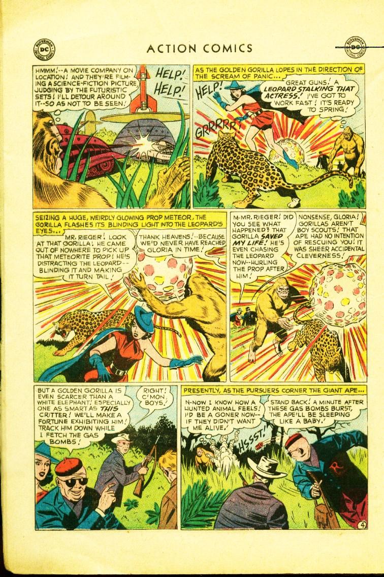 Action Comics (1938) 248 Page 19