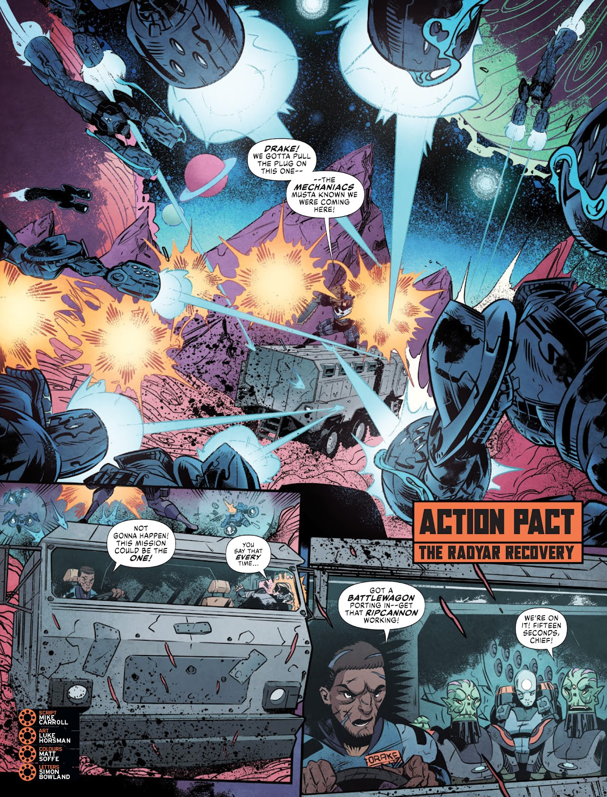 2000 AD issue 2220 - Page 16