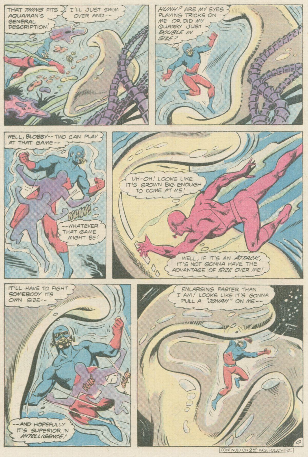 Action Comics (1938) 521 Page 22