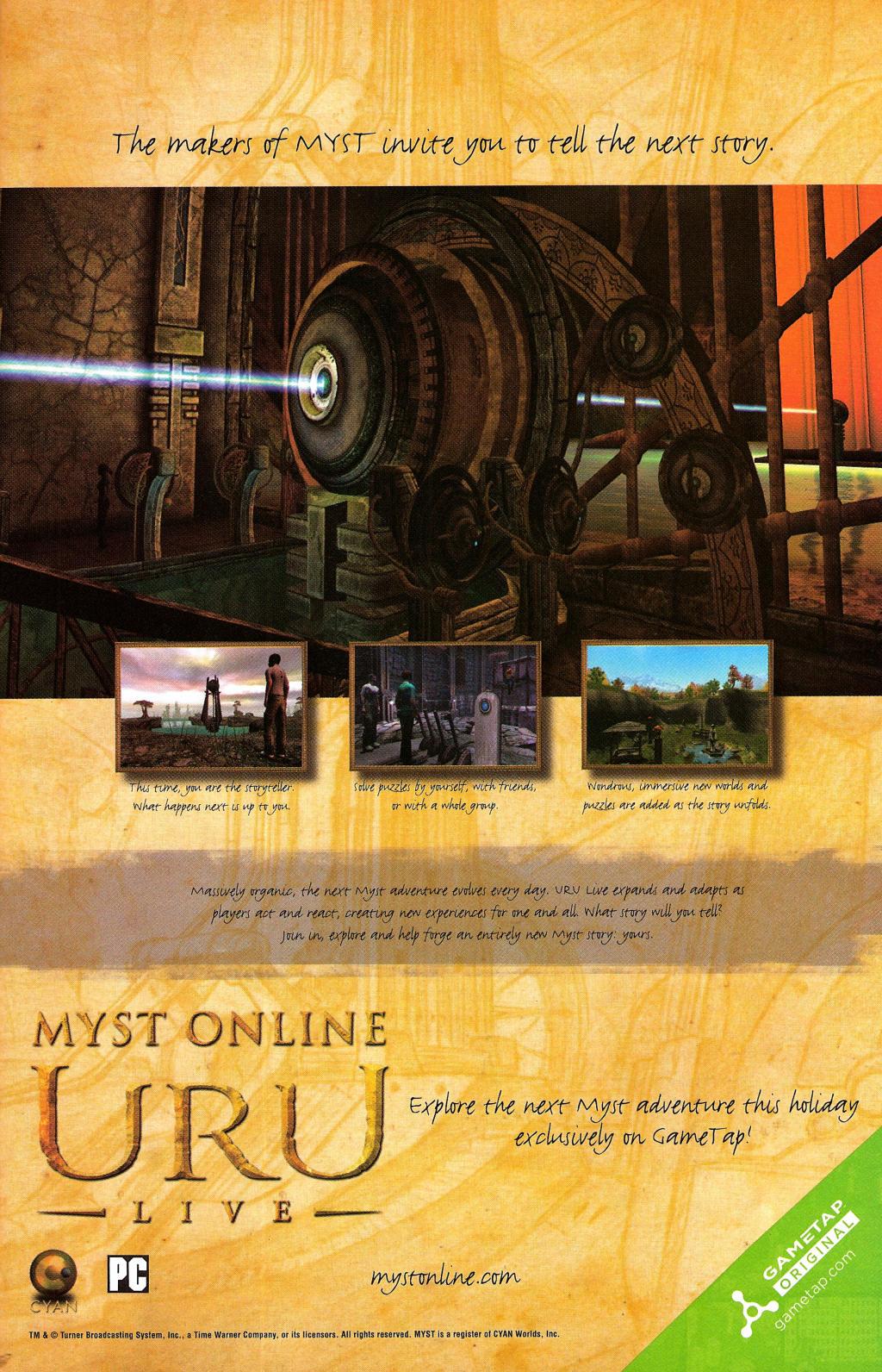 Read online Secret Six (2006) comic -  Issue #5 - 9