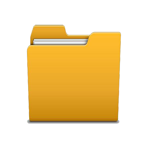 File Explore