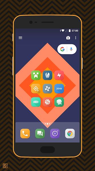 toca-ui-icon-pack-screenshot-2