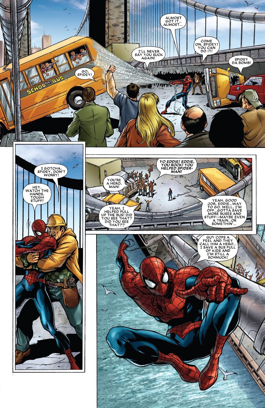 Read online Thor: Ragnaroks comic -  Issue # TPB (Part 4) - 72