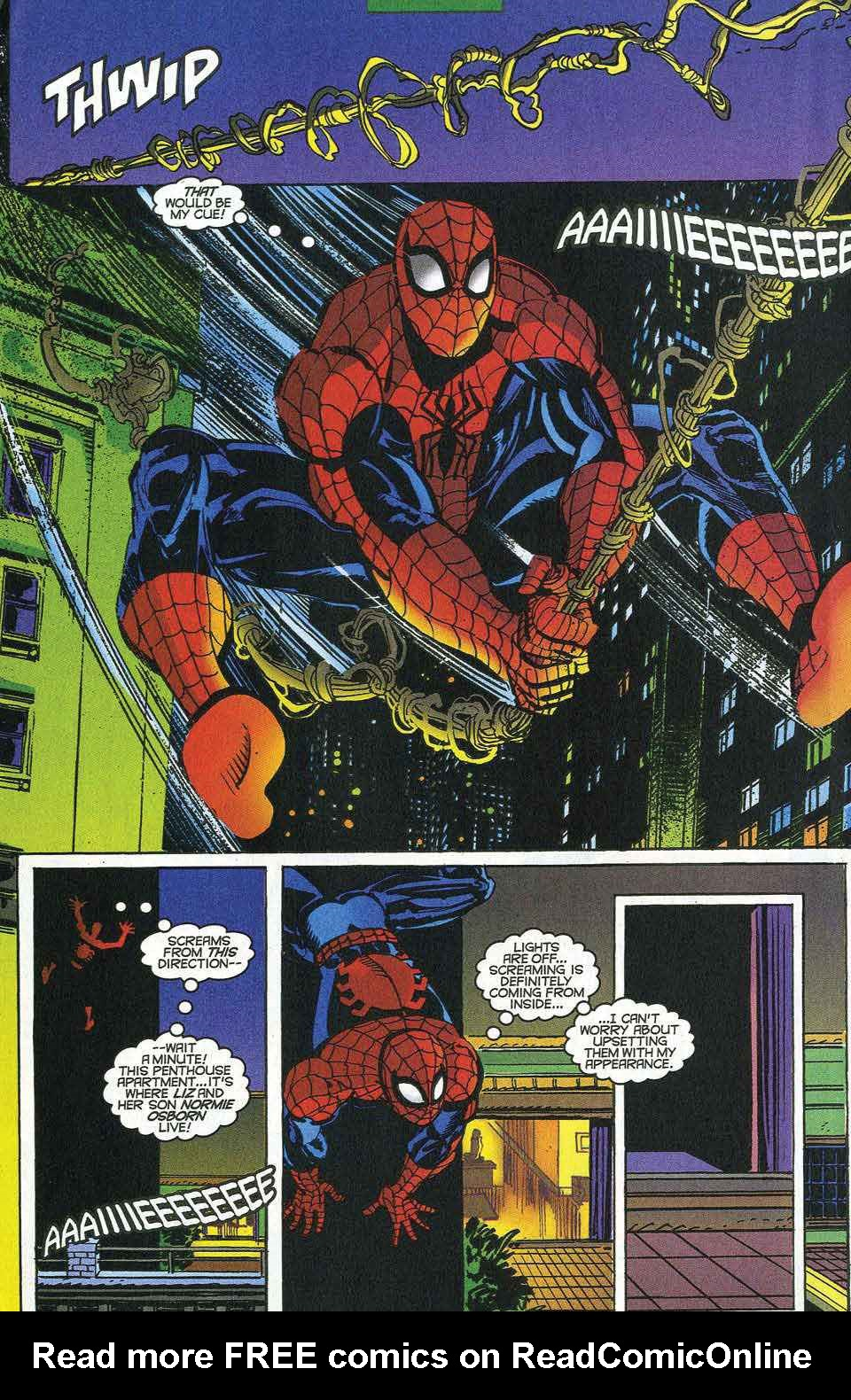 The Amazing Spider-Man (1999) _Annual_2 Page 52