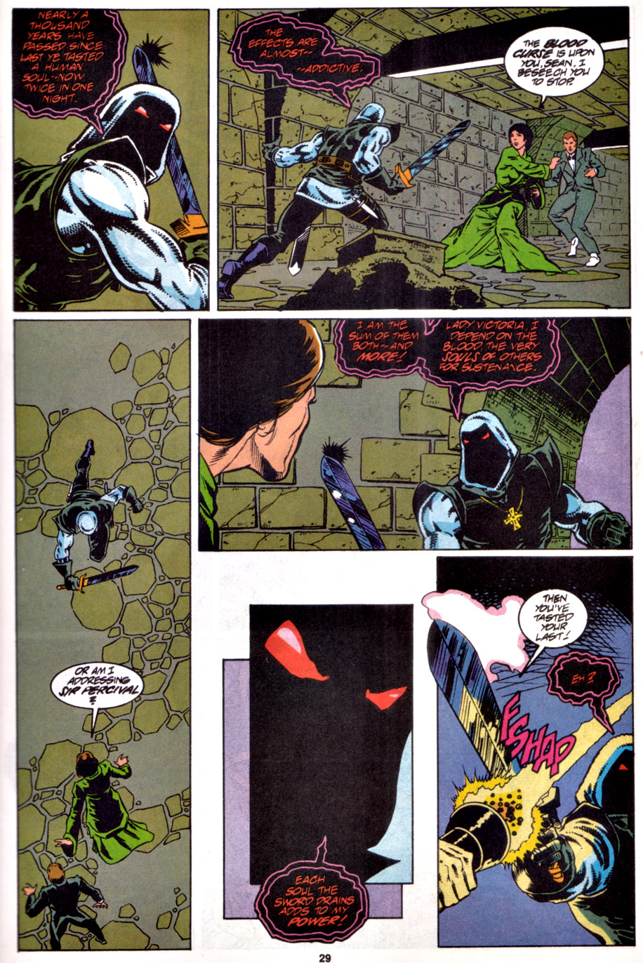 The Avengers (1963) _Annual_22 Page 26