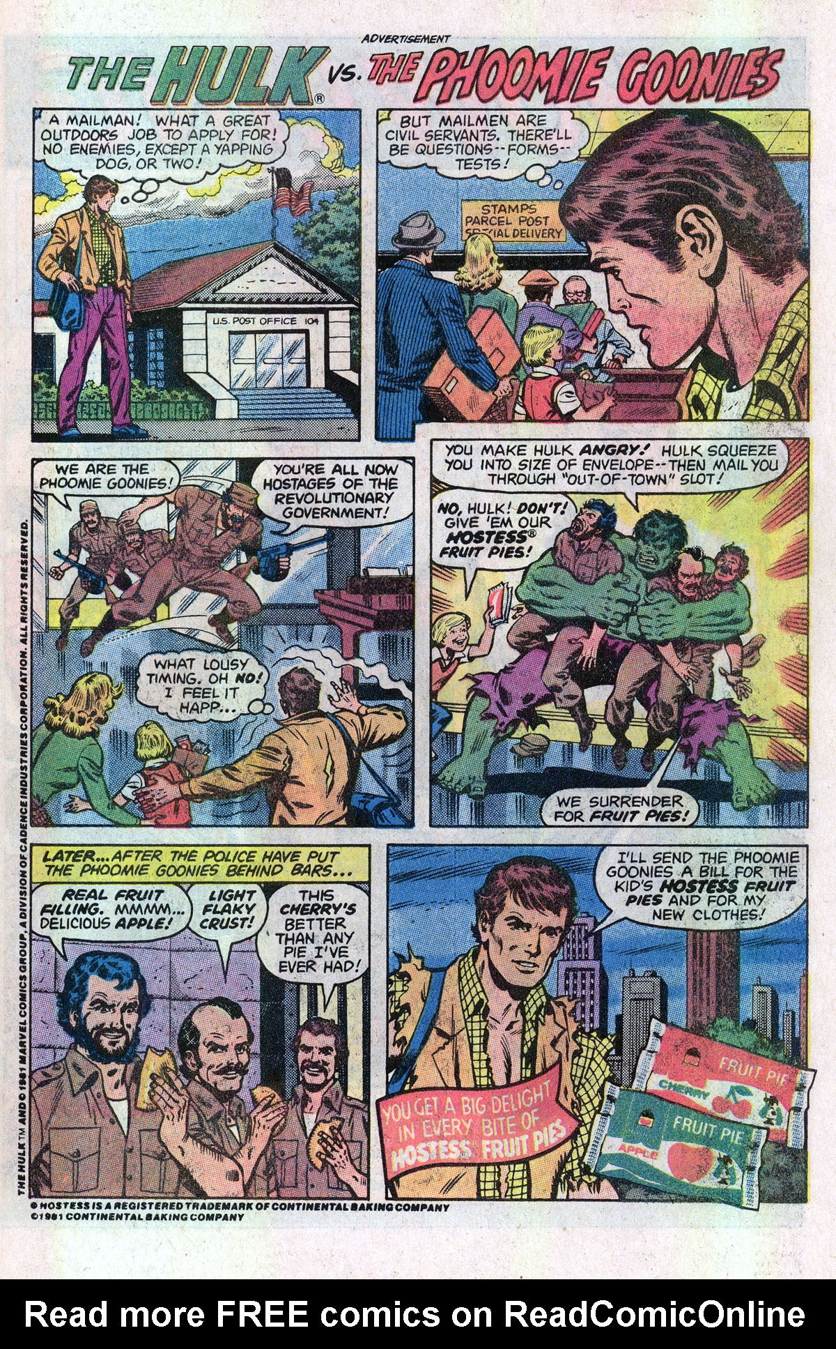 Read online Sgt. Fury comic -  Issue #166 - 30
