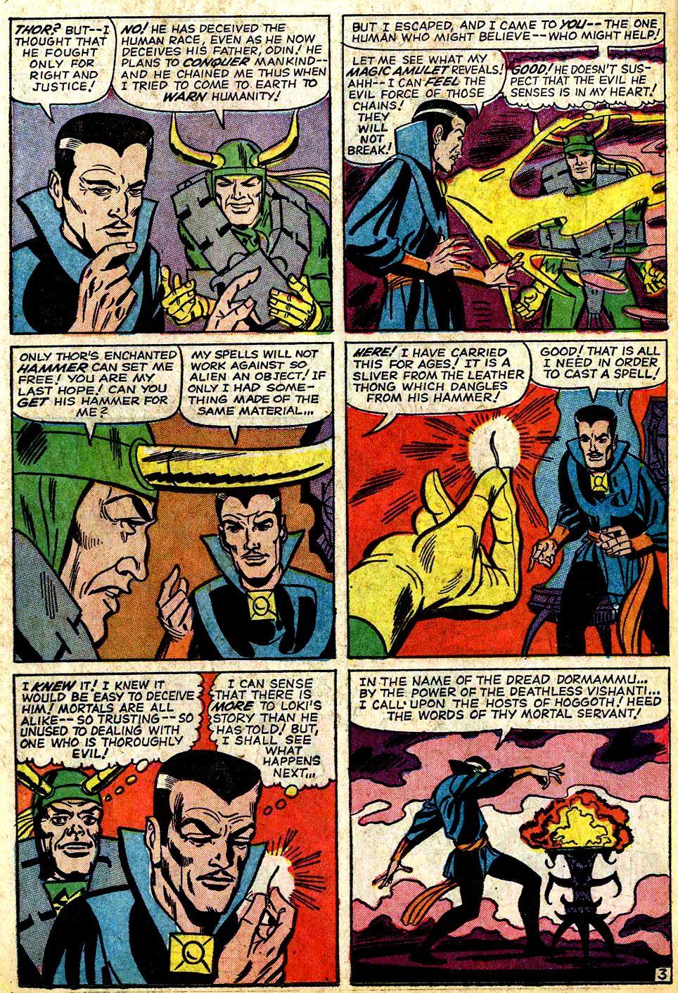 Loki Appreciation 2019 - Page 56