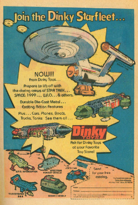 Read online Sgt. Rock comic -  Issue #302 - 13