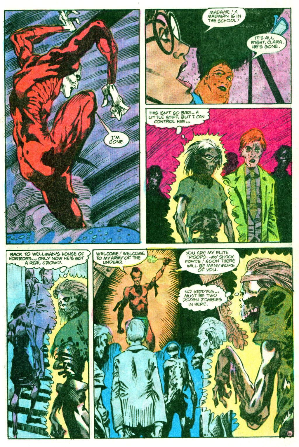 Action Comics (1938) 620 Page 30