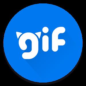 Crea bellissime gif animate da qualsiasi dei tuoi video e condividile sui principali social network