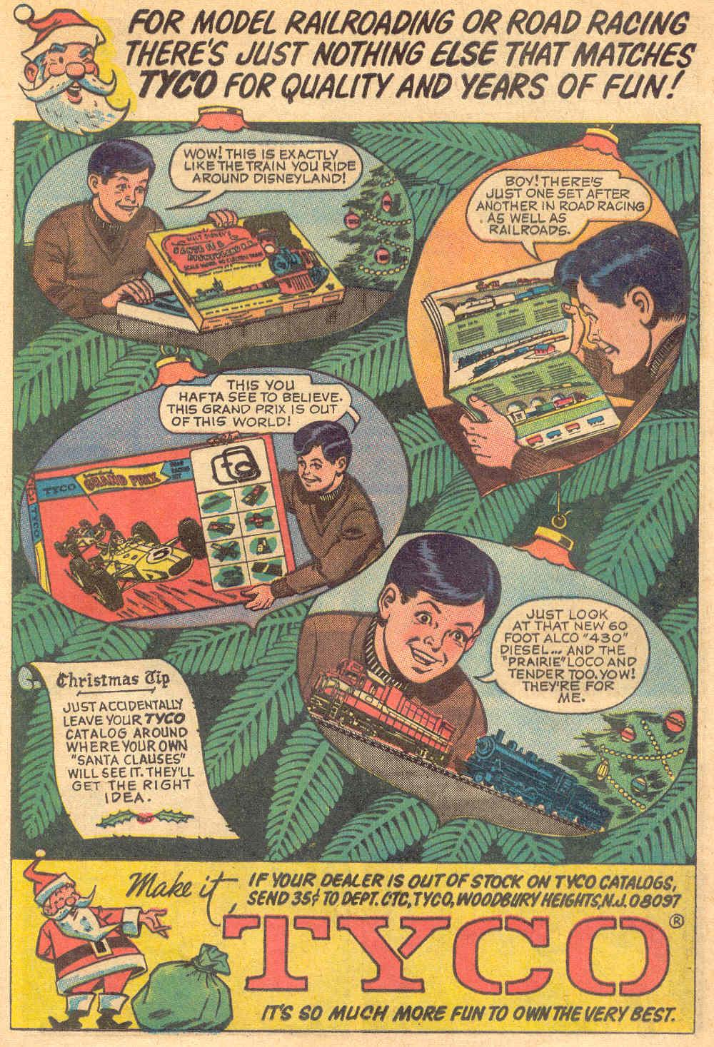 Action Comics (1938) 345 Page 24