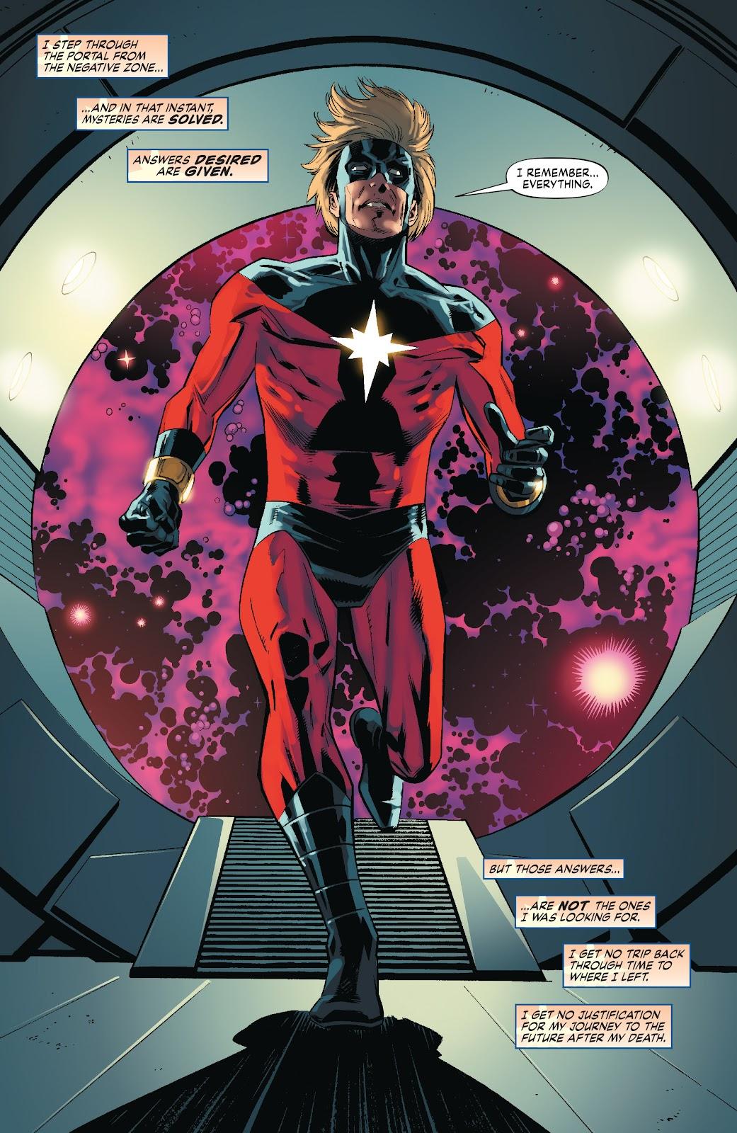 Read online Secret Invasion: Rise of the Skrulls comic -  Issue # TPB (Part 4) - 53