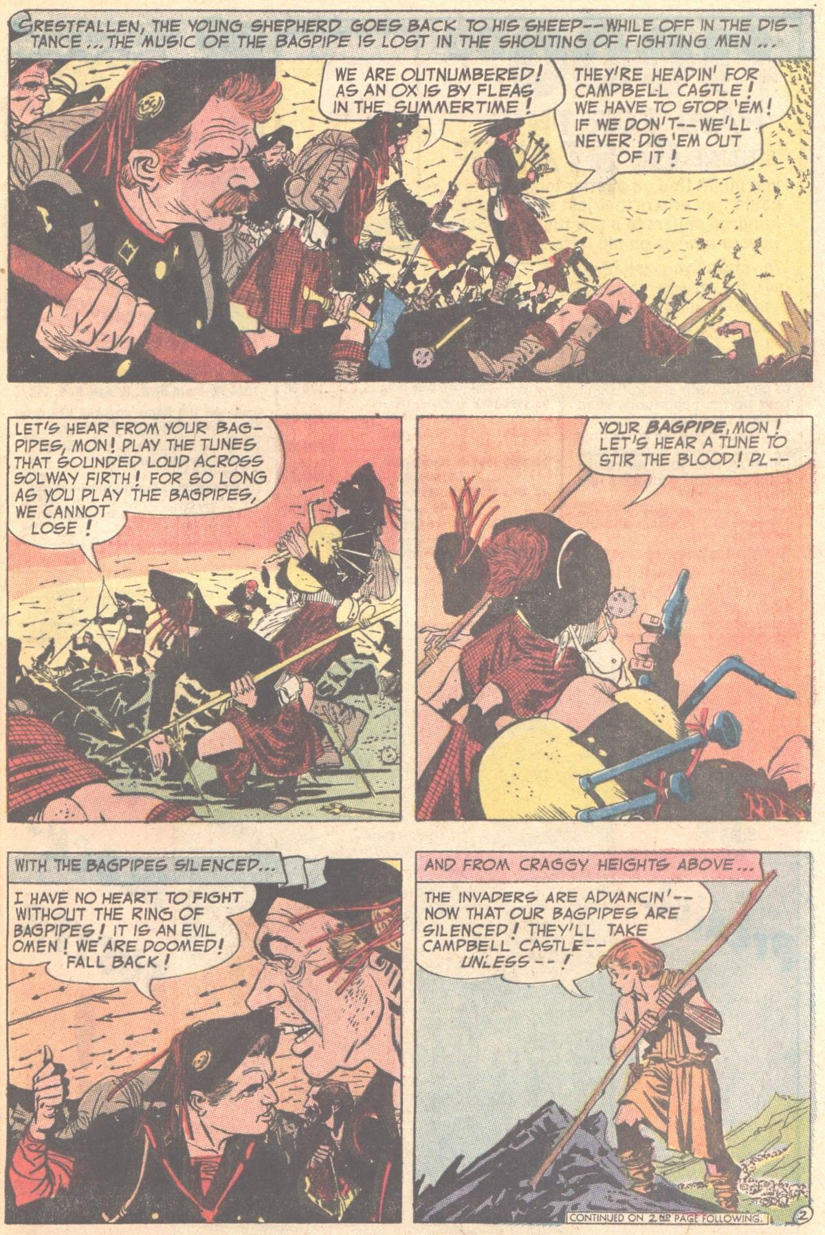 Read online Adventure Comics (1938) comic -  Issue #411 - 43