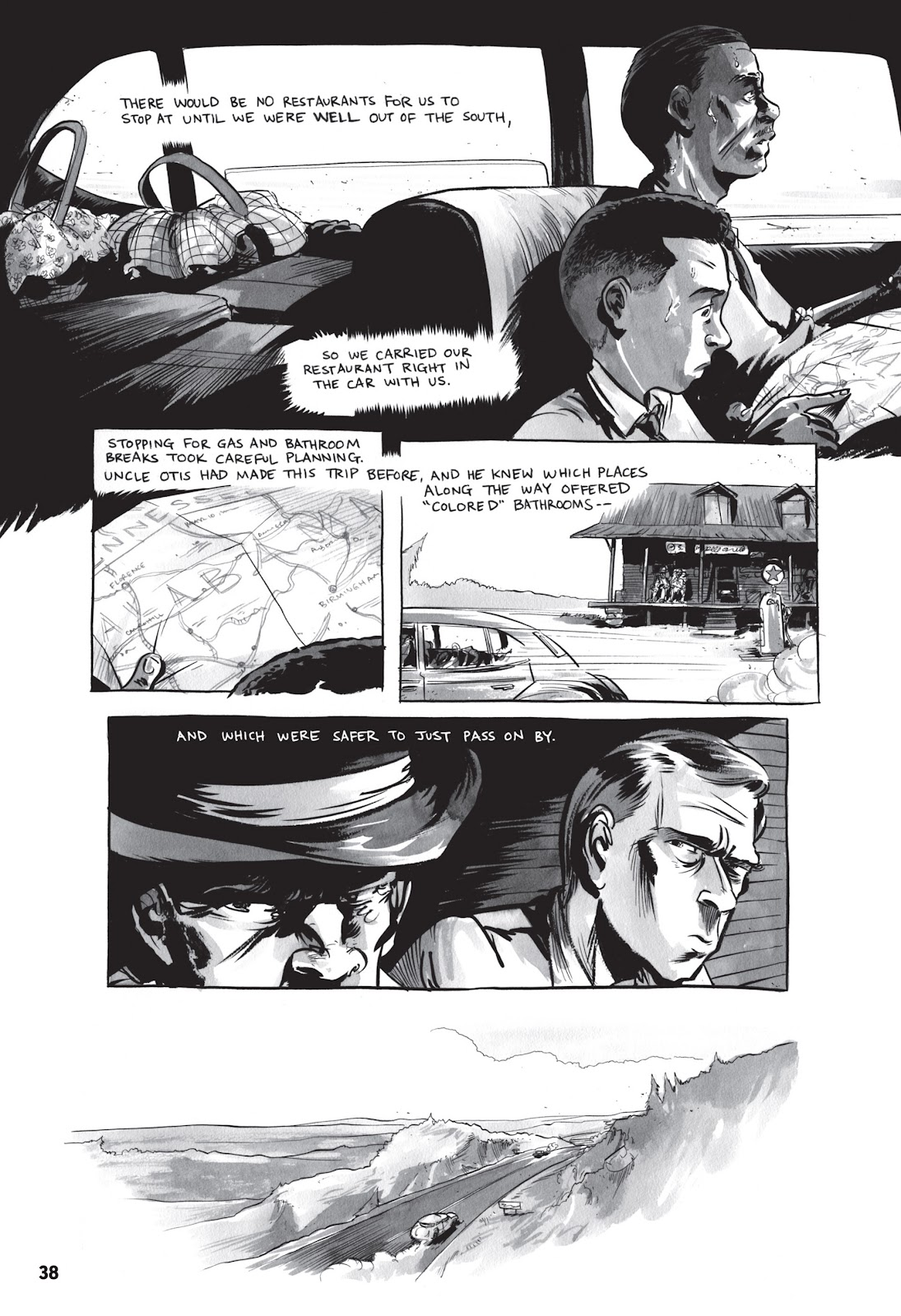 March 1 Page 35