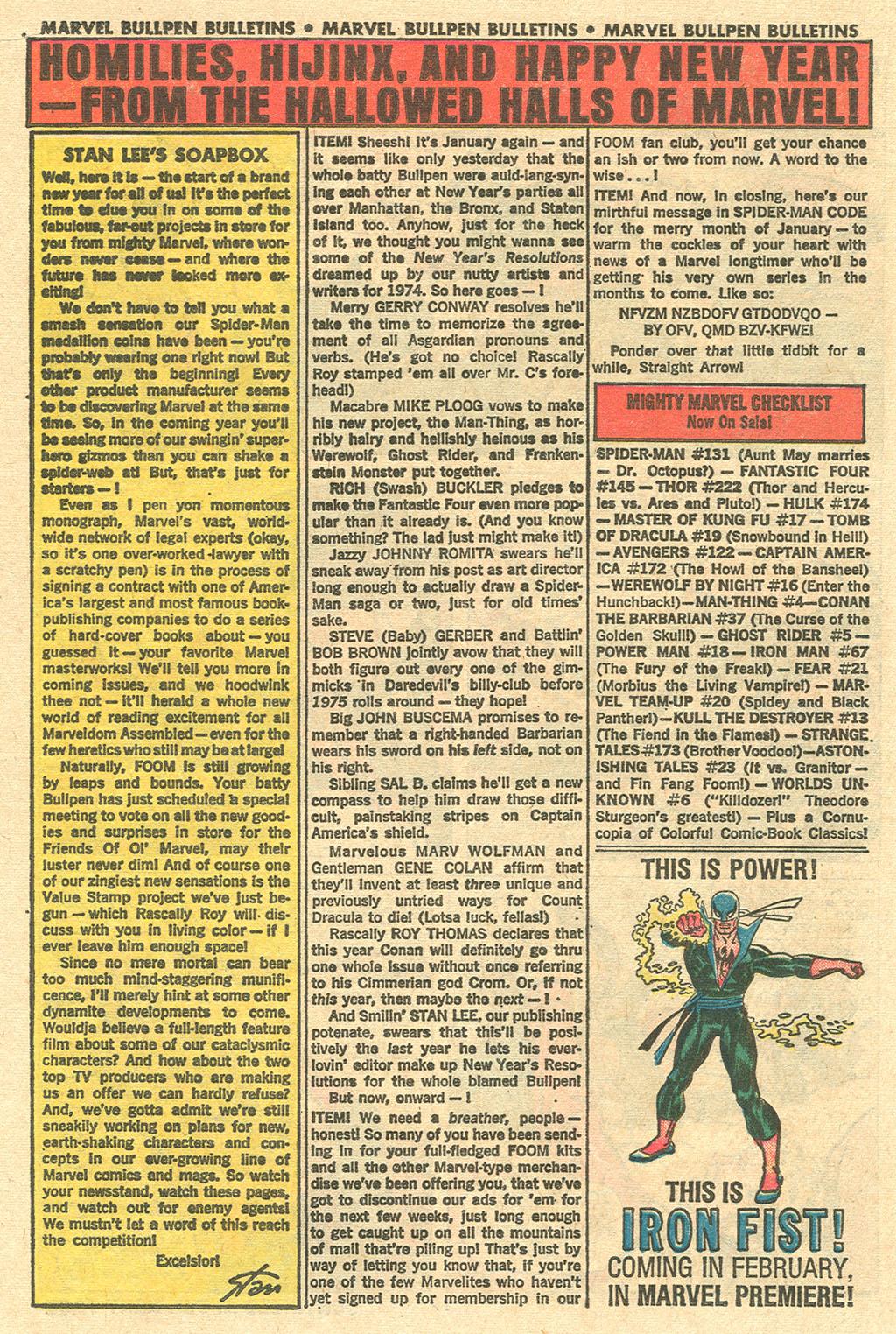 Read online Two-Gun Kid comic -  Issue #117 - 21