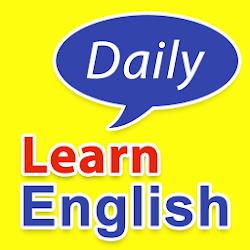 aplikasi pembelajaran bahasa inggris dengan cepat