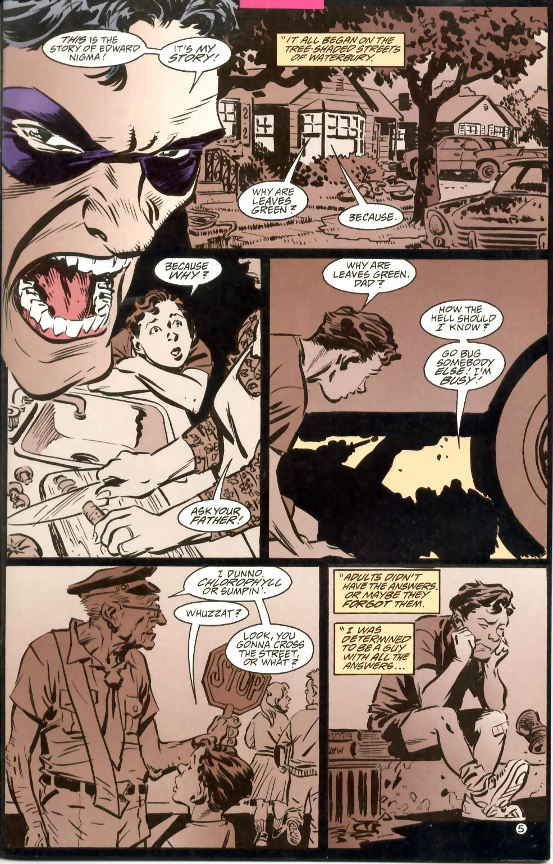 Detective Comics (1937) _Annual_8 Page 5
